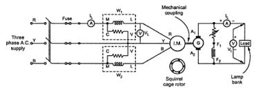 abb129 jpeg circuit diagram of 3 phase induction motor jodebal com 538 x 194