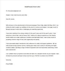 best letter images on Pinterest   Cover letters  Letter     Mediafoxstudio com Epic Cover Letters For Hospital Jobs    With Additional Online Cover Letter  Format with Cover Letters For Hospital Jobs