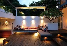 outdoor sitting area ideas small backyard design with outdoor seating area small outdoor living spaces ideas