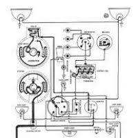 2012 chevy coil wiring diagram wire data schema \u2022 chevy 350 ignition coil wiring diagram chevrolet engine wiring diagram page 2 wiring diagram and schematics rh rivcas org coil and distributor wiring diagram 1996 chevrolet ignition coil wiring