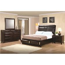 Bedroom Furniture Sets Ebay King Size Ebay Bedroom Furniture 43
