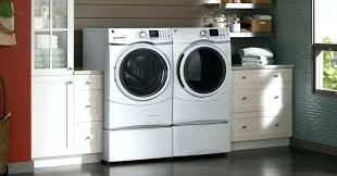 Front loading stacking washer and dryer Dryer Stackable Samsung Stacked Washer Dryer Washer And Dryer Home Depot Home Depot Front Loading Washer Or Dryer Only Each Delivered Samsung Stackable Washer Dryer Reviews Ewzealandsinfo Samsung Stacked Washer Dryer Washer And Dryer Home Depot Home Depot