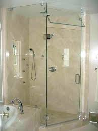 home depot shower panels home depot shower panels home depot shower doors nice remodelling window is home depot shower panels