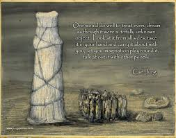 Jung Dream Quotes Best of 24 Best Jung Images On Pinterest Jungian Psychology Carl Jung And