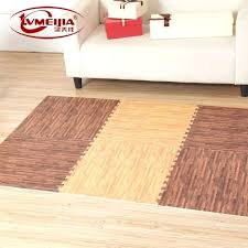 foam floor tiles photo of good foam mat tiles pictures gallery interlocking wood grain foam mat baby floor est foam floor mats