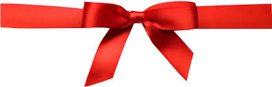 The Perfect Christmas Bow | Timmonsville, SCMy Town! - Clip Art ...