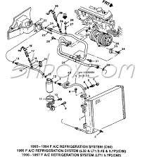 ac_system 2006 chevy silverado radio wiring diagram merzie net on 2010 dodge ram 2500 radio wiring diagram