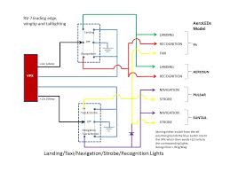 rv trailer light plug wiring diagram solidfonts wiring diagram 7 pin trailer light plug and hernes