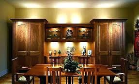 Dining room wall units Catpillow Dining Room Wall Cabinets Dining Room Wall Unit Dining Room Wall Units Wall Units For Dining Dining Room Wall Cabinets Welshdragonco Dining Room Wall Cabinets Dining Room Wall Cabinets Unit Paint