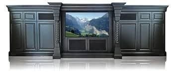 home entertainment furniture ideas. Modern Entertainment Home Furniture Ideas A