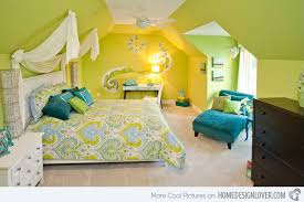 green and yellow bedroom. Perfect And Yellow And Green Bedrooms Intended Green And Yellow Bedroom Home Design Lover