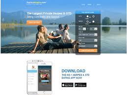 Marital Affair - Official, site
