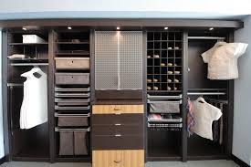 california closet nyc latest california closets nyc with