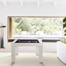 white floor tiles living room. Brilliant Floor Tiles Living Room White  Marazzi_824 Inside Floor