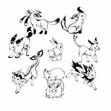 Pin By Amelia Goodwin On Pokemon Pokemon Coloring Pokemon