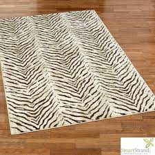 decoration white carpet rug leopard fur rug faux animal shaped pertaining to terrific faux zebra