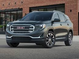 2018 gmc terrain sle. perfect gmc 2018 gmc terrain sle in cincinnati oh  borcherding buick throughout gmc terrain sle