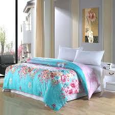 turquoise bedding set twin xl turquoise duvet cover twin xl 100 cotton duvet cover twin full