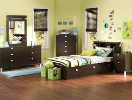 small room bedroom furniture. Bedroom Furniture Small Rooms Nice Kids Design Wooden Teenage Awesome Teenagers Room