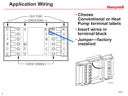 honeywell rth8580wf wiring diagram new era of wiring diagram • honeywell tb8220u1003 wiring diagram 36 wiring diagram images wiring diagrams gsmportal co honeywell wifi thermostat rth8580wf wiring diagram honeywell