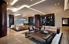 Ceiling Ideas For Living Room Stunning Living Room Ceiling Design Ideas