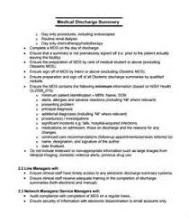 ccsso essay summary outline proofreading fresh essays custom  ccsso essay summary outline