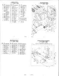 kenmore dryer parts. kenmore elite dryer parts diagram periodic \u0026 diagrams science wiring for model 110 dry
