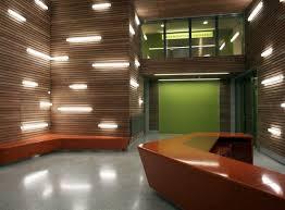 interior lighting design. Lighting Tips In Interior Design - Part 1 T