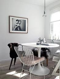 Small Picture Best 25 Ikea table and chairs ideas on Pinterest Ikea childrens
