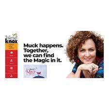 Home   Wendi Knox - author. artist. uplifter.