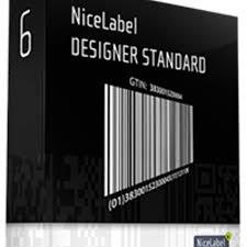 Directory Designer Nicelabel Designer Standard Ose Directory