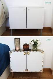 diy furniture makeover. 22 Creative DIY Furniture Makeover Projects Diy E