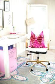 feminine office decor. Related Office Ideas Categories Feminine Decor