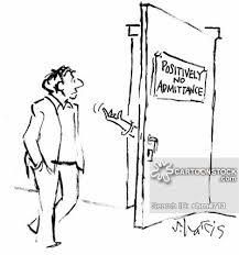 closed door drawing. Plain Door Closed Doors Cartoon 2 Of 7 On Door Drawing