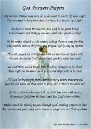 Quotes About Prayer 48 Inspiration Prayer For A Sick Child Quotes Beautiful Pictures Prayer Poems