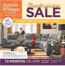 furniture sale ads.  Furniture On Furniture Sale Ads