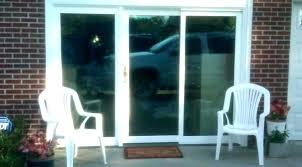cost to install patio door home depot door install cost installation cost patio door s home cost to install patio door