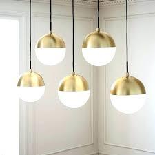 west elm pendant lights full size of industrial lighting supplier fixtures home depot globe chandelier