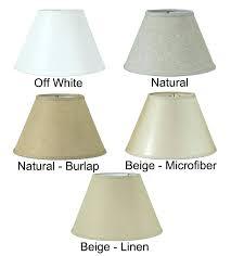 euro fitter lamp shade slip lamp shade lamp shade parts and supplies euro fitter slip harp