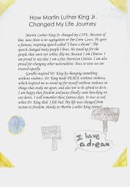 my life essay examples nuvolexa  life journey essay analytical ideas example writing my ambition in examples 11 my life essay examples