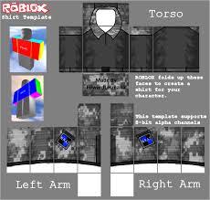 Shirt Template Roblox Size Index Of Cdn 3 1999 520