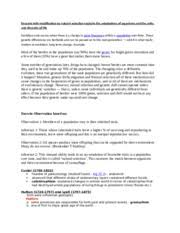 essay question topics chap membrane structure and function  2 pages essay exam2
