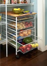 closetmaid pantry stage en us idea gallery full closetmaid pantry storage cabinet