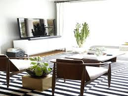 black and white striped area rug large size of and white striped rug in beautiful area