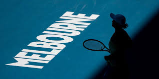 Atp cup why italian tennis is shining brighter than ever. Margaret Court Blasts Tennis Australia Treatment Claiming I Am The Victim Of Discrimination Tennishead