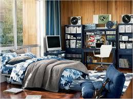Modern Boys Bedroom Beds For Teen Boys Teen Room