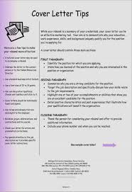 20 Fresh Cover Letter Job Application Free Resume Templates For