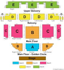 grand theatre wi end se zone tickets