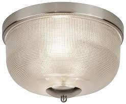 bistro ii 2 light flush mount ceiling