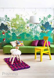 types of furniture design. furniture india different types of sofas sofa design maurizio7